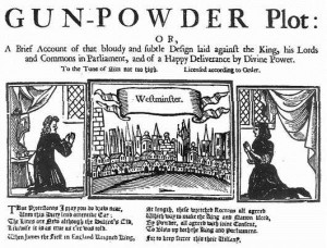 GunpowderPlot-300x228