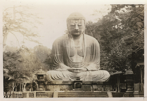 Awakening The Buddha Within Quotes: BOOK OF DAYS TALES