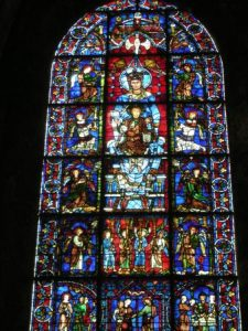 chartres14
