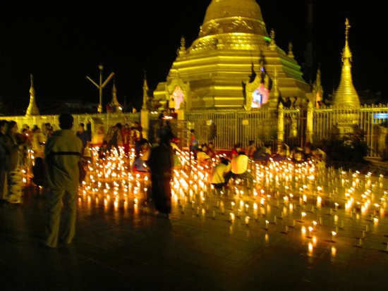 thadingyut festivals Best way to experience the country is to join one the many myanmar festivals and celebrations there are lots of different kind of festival is myanmar.