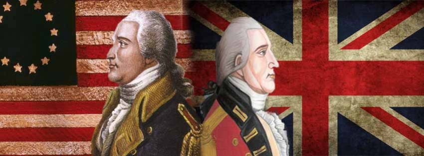 benedict arnold Benedict arnold (january 14, 1741 [os january 3, 1740] – june 14, 1801) was a general during the american revolutionary war who originally fought for the american continental army but defected to the british army.