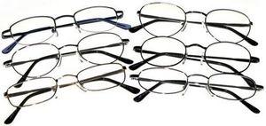 bookofjoe: World's cheapest reading glasses