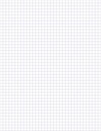 bookofjoe: Good tech, bad tech — Free graph paper v Opera