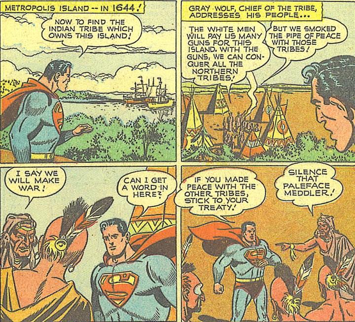https://i0.wp.com/www.bookofpdr.com/images/misc/superman/supermanvsbigots9-02.jpg?w=720