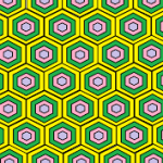Geometric Tessellation