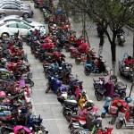 china-says-no-'silent-killer'-e-bikes-006