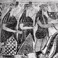 Thumbnail Apollo & the Muses
