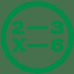 rule-of-three-calculator-150x150