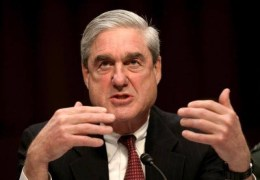 Bobby Three Sticks Mueller