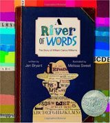 ph_river_of_words_medal