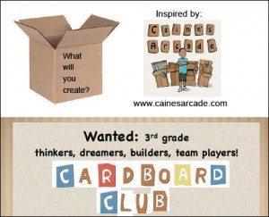6_30Cardboard-ClubBorder