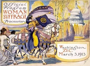 gr_ProgramCover1913March