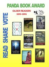ph_Panda Older Readers
