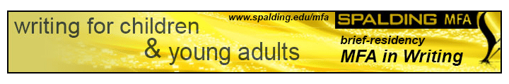 spaulding-MFA-writing_2015_720