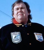 11-18Skinny_JohnCandy