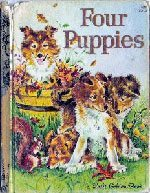 bk_Little-Golden-Book-Four-Puppies