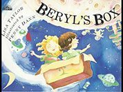 Beryl's Box