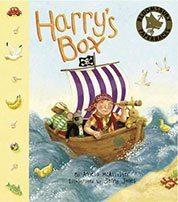 Harry's Box