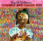 bk_williams_cherries