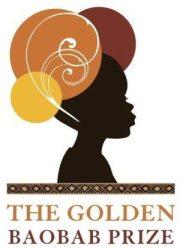 golden-baobab-prize