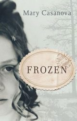 bk_Frozen