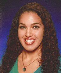 Jade Valenzuela