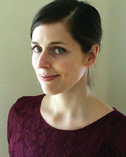 Jennifer A. Bell