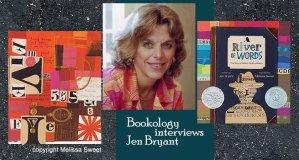 Jen Bryant Interview