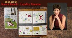 Candice Ransom
