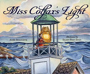 Miss Colfax's Light
