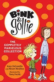 Bink&Golliebook-180pix