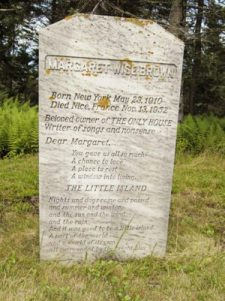 mwb gravestone