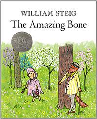 Amazing Bone