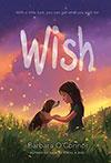 wish100