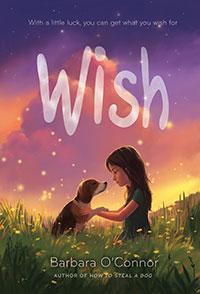 wish200