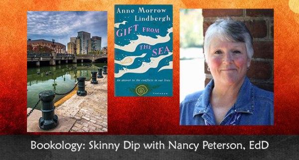 Skinny Dip Nancy Peterson