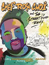 Judge Roy Choi and the Street Food Remix