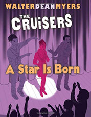 The Cruisers A Star is Born