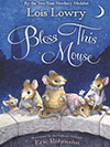 bless-this-mouse-100
