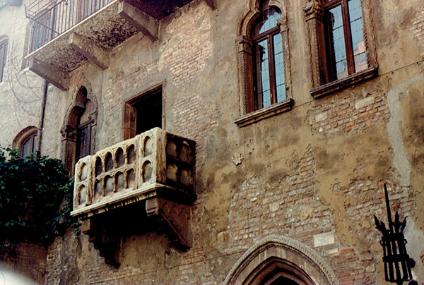 balcony key dragon age Skinny Dip Bookology Magazine