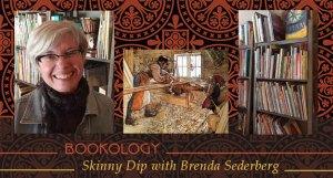 Skinny Dip with Brenda Sederberg