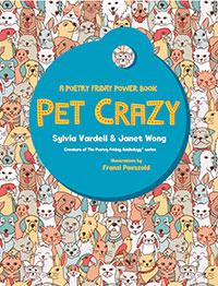 Pet Crazy