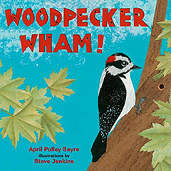 Woodpecker Wham!