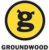 gw_logo_100px