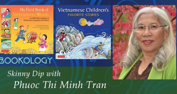 Phuoc Thi Minh Tran