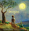 bk_imagine_100px
