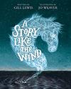 bk_story_like_the_wind_100px
