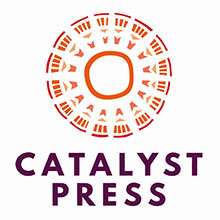 Catalyst Press