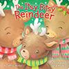 bk_itsy_bitsy_reindeer_100px