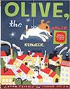 olive-100-2